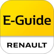 es.e-guide.renault.com